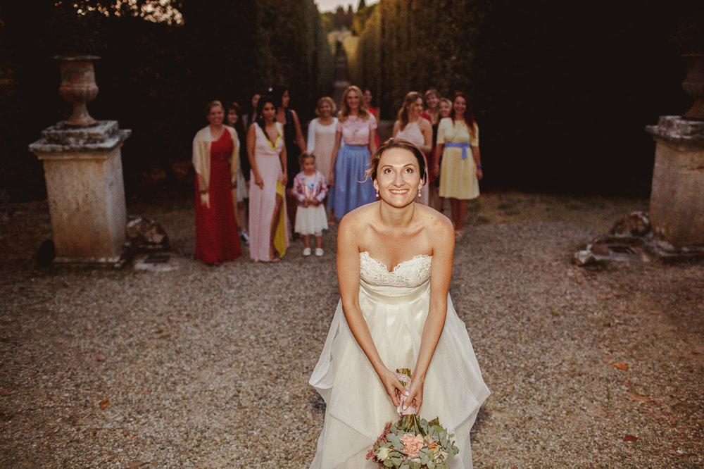 tenuta-di-bichi-borghesi-wedding-47.jpg