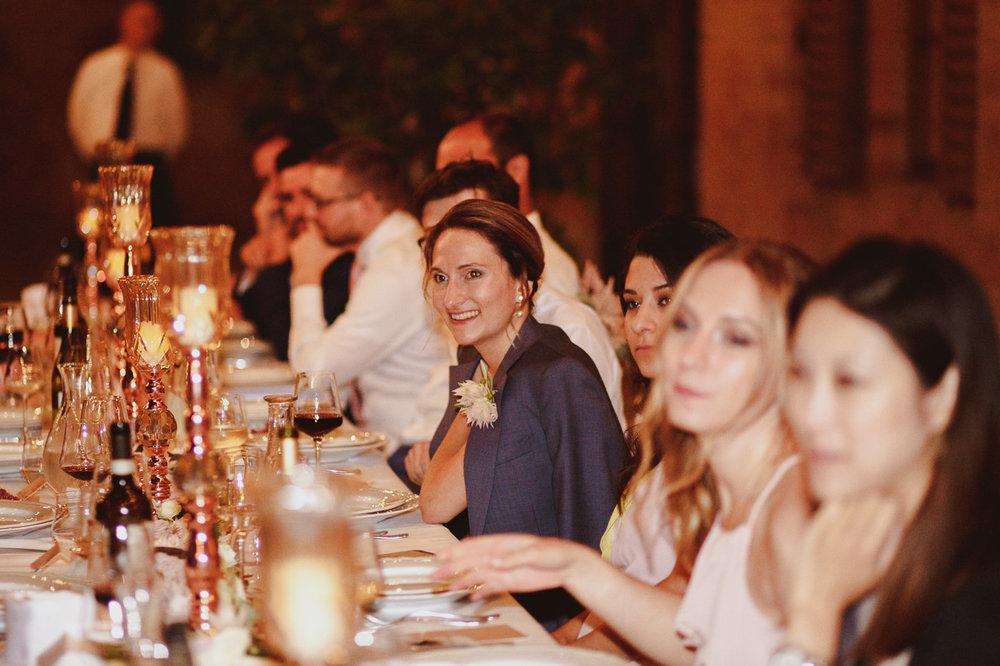 tenuta-di-bichi-borghesi-wedding-49.jpg