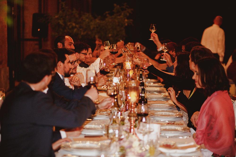 tenuta-di-bichi-borghesi-wedding-50.jpg