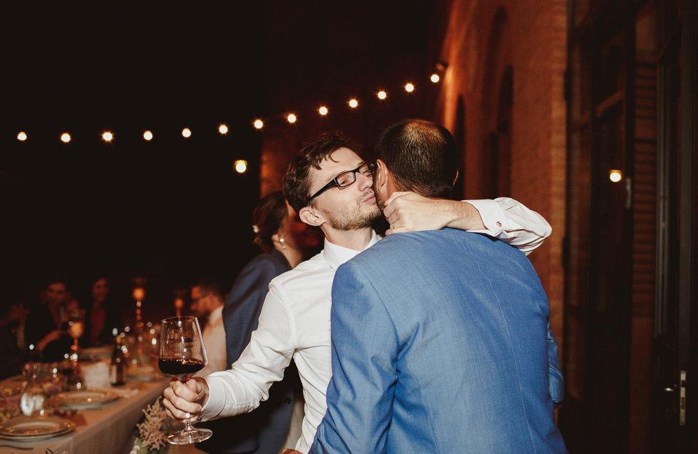 tenuta-di-bichi-borghesi-wedding-54.jpg