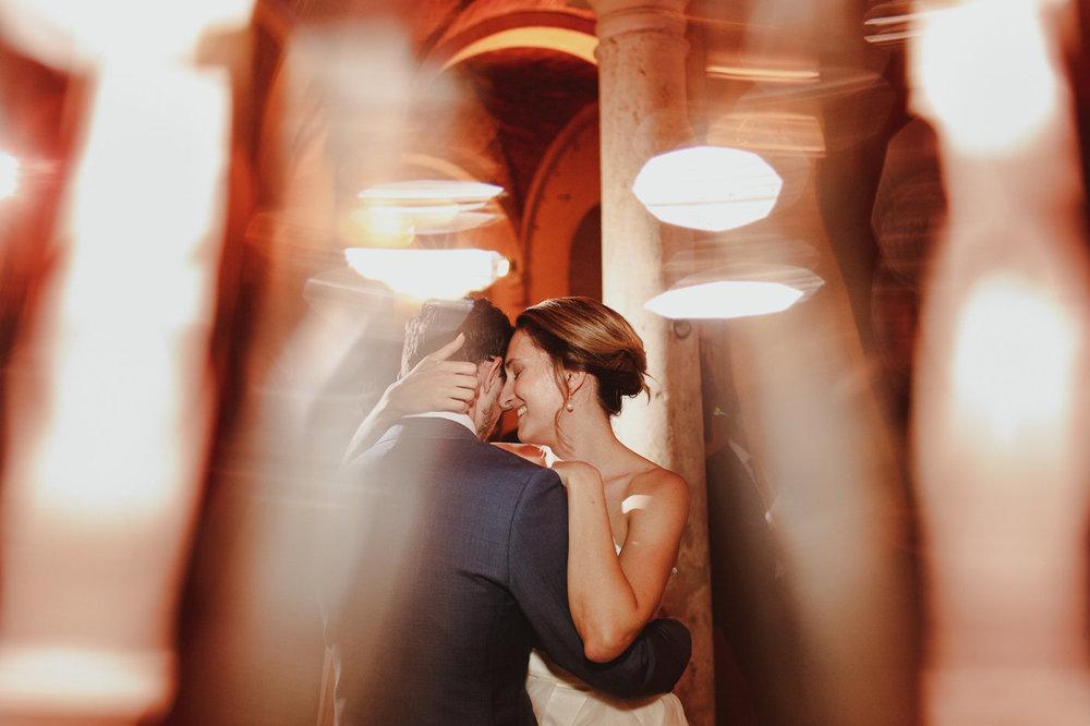 tenuta-di-bichi-borghesi-wedding-59.jpg