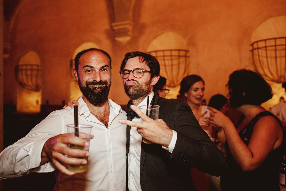 tenuta-di-bichi-borghesi-wedding-61.jpg