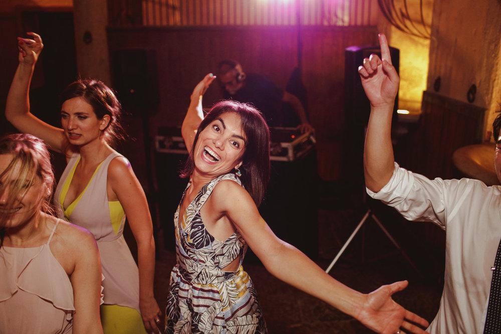 tenuta-di-bichi-borghesi-wedding-64.jpg