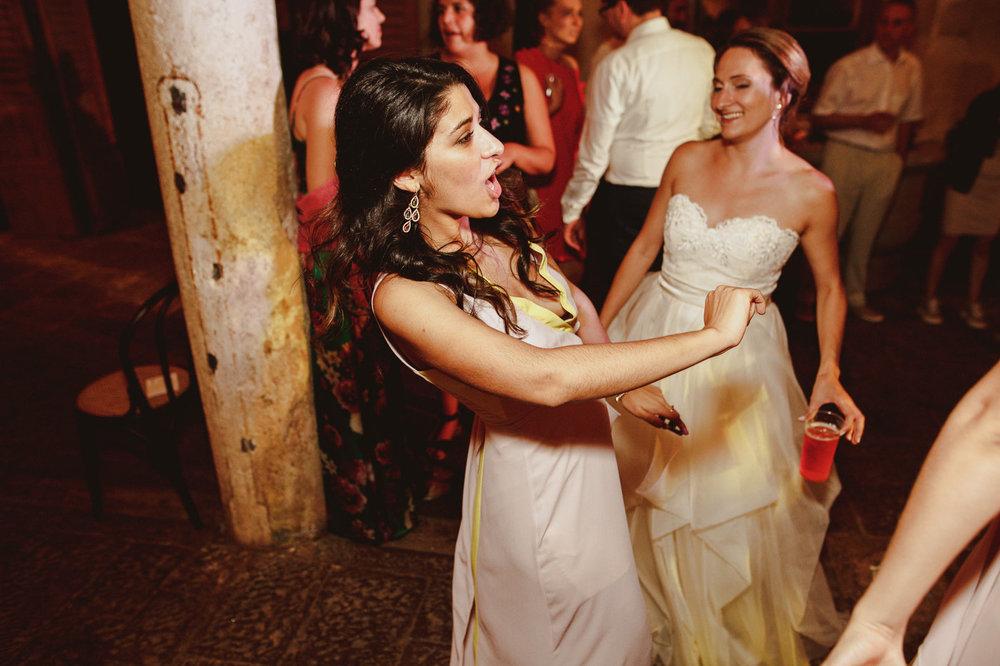 tenuta-di-bichi-borghesi-wedding-65.jpg