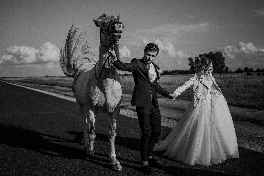 destination-wedding-photography-38.jpg