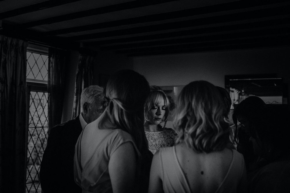 rising-star-of-wedding-photography-4.JPG
