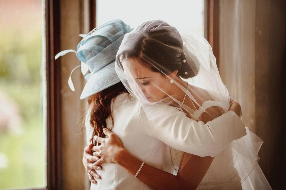 rising-star-of-wedding-photography-5.JPG
