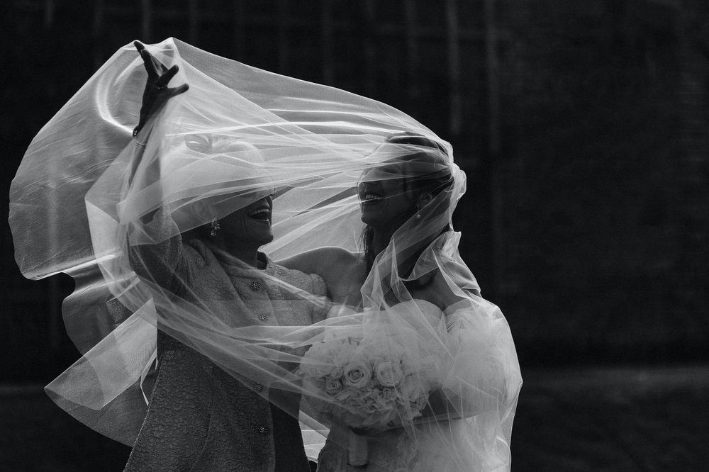 rising-star-of-wedding-photography-6.JPG