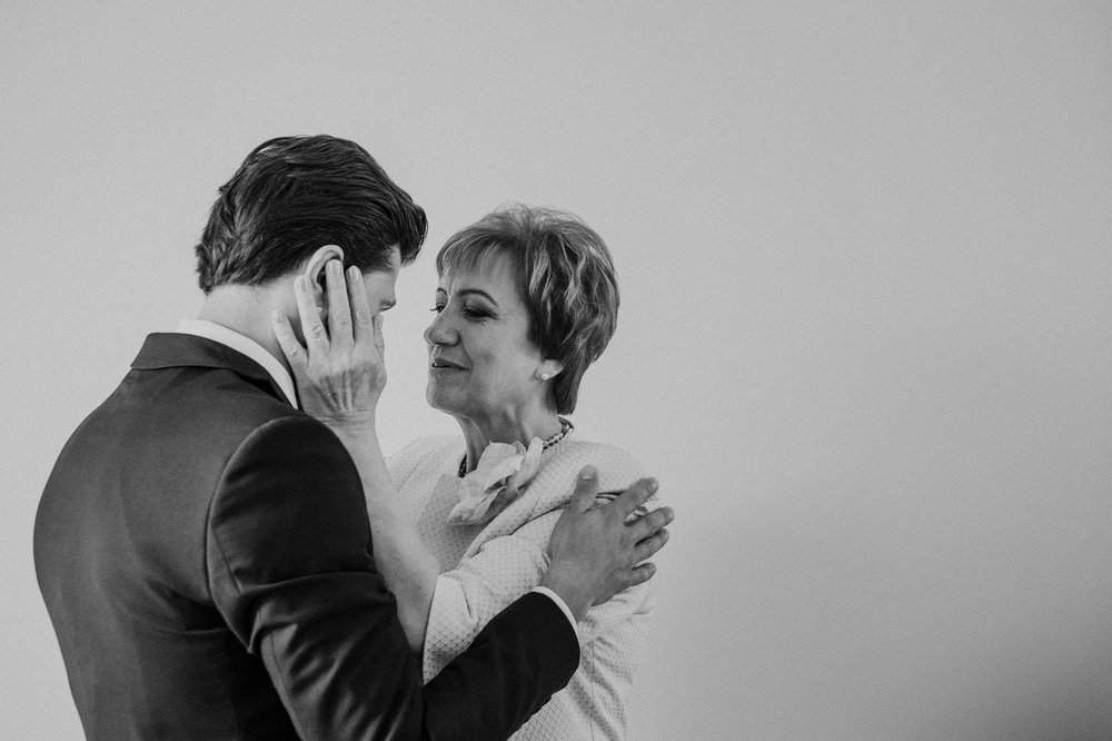 rising-star-of-wedding-photography-7.JPG