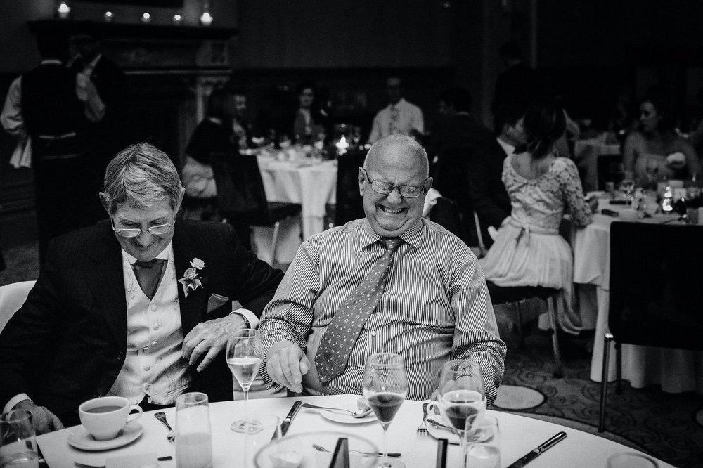 rising-star-of-wedding-photography-11.JPG