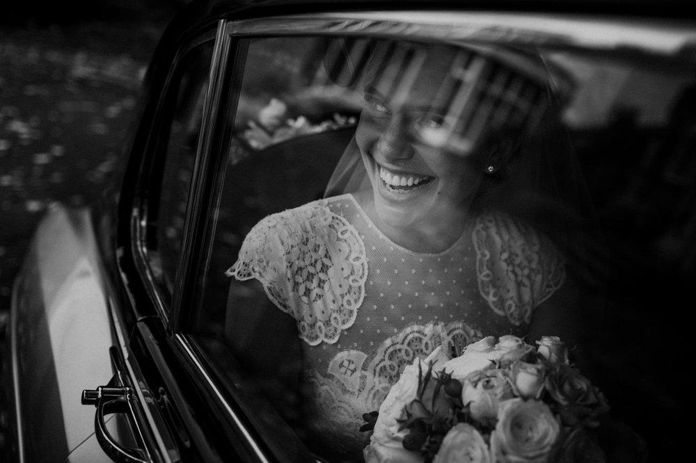 rising-star-of-wedding-photography-13.JPG