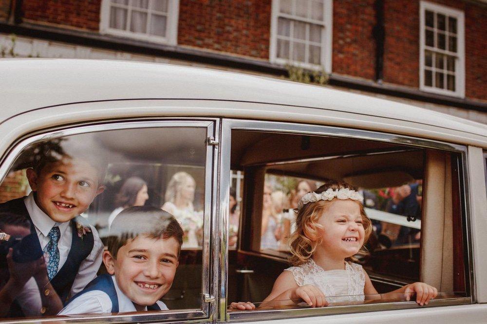 rising-star-of-wedding-photography-14.JPG