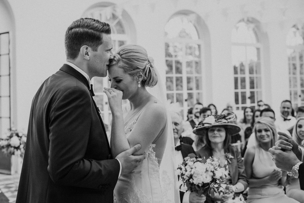 rising-star-of-wedding-photography-15.JPG