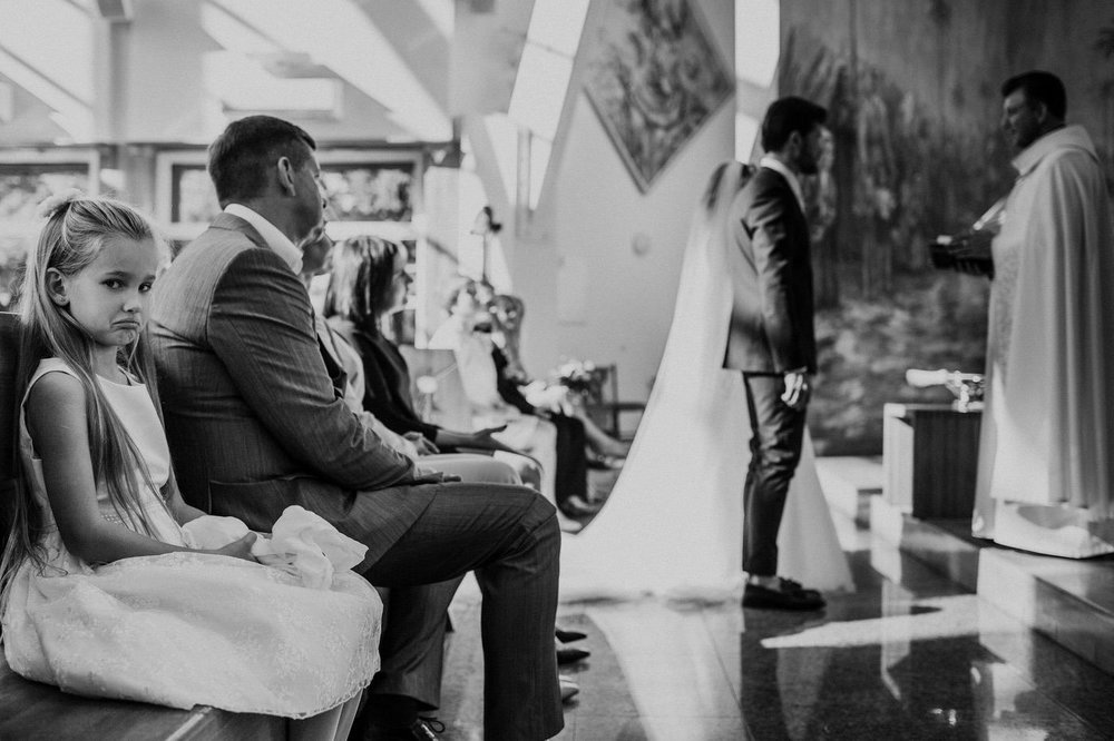 rising-star-of-wedding-photography-16.JPG