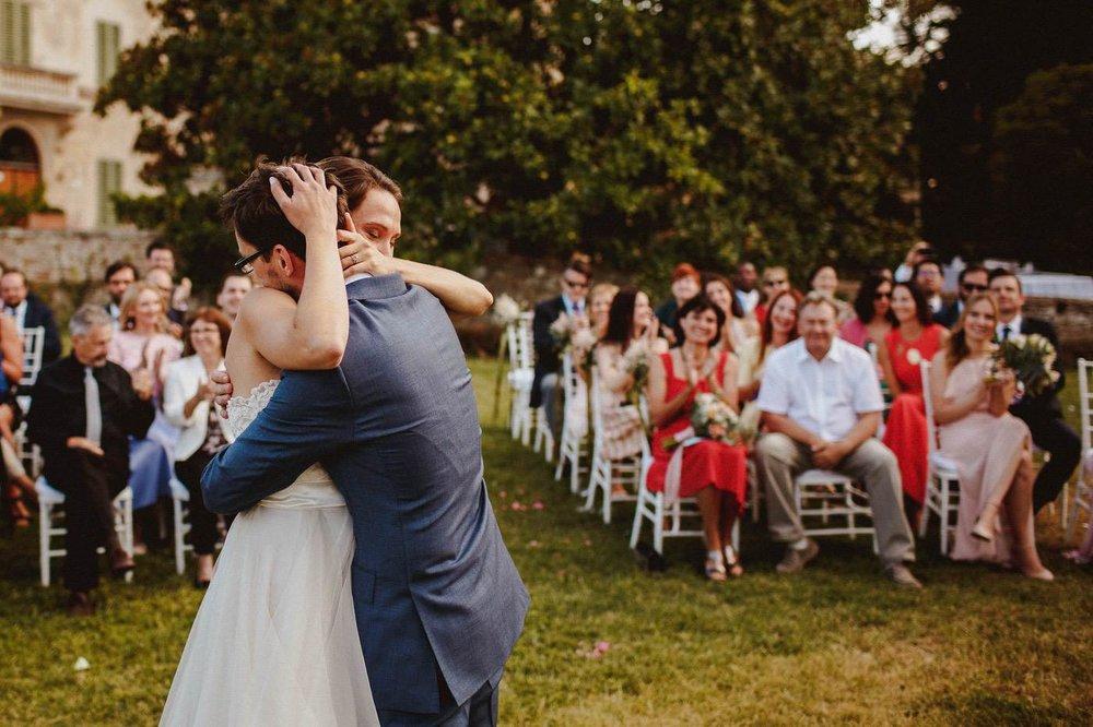 rising-star-of-wedding-photography-17.JPG