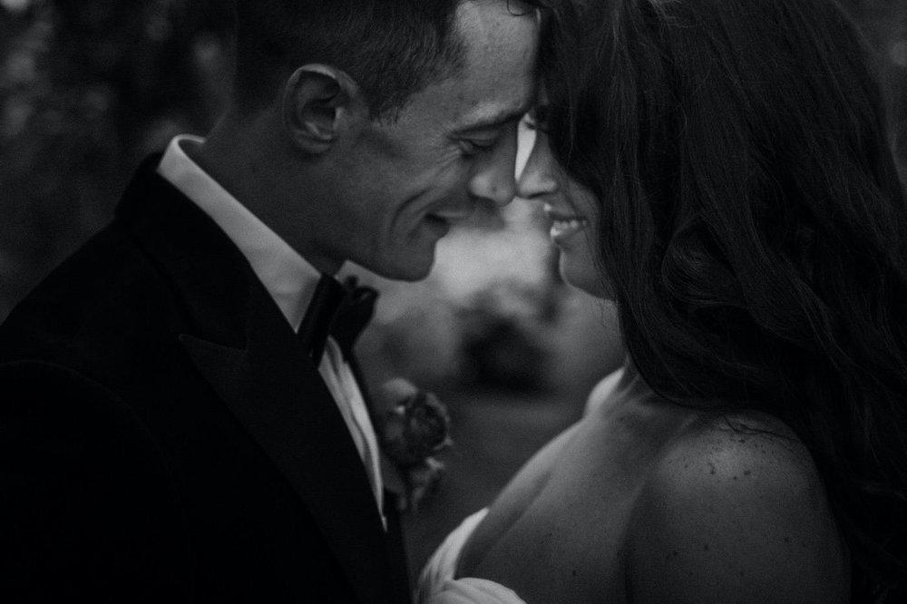 rising-star-of-wedding-photography-18.JPG