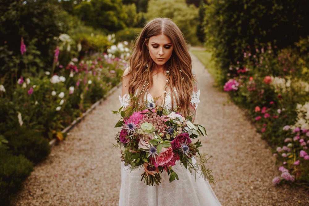 rising-star-of-wedding-photography-19.JPG