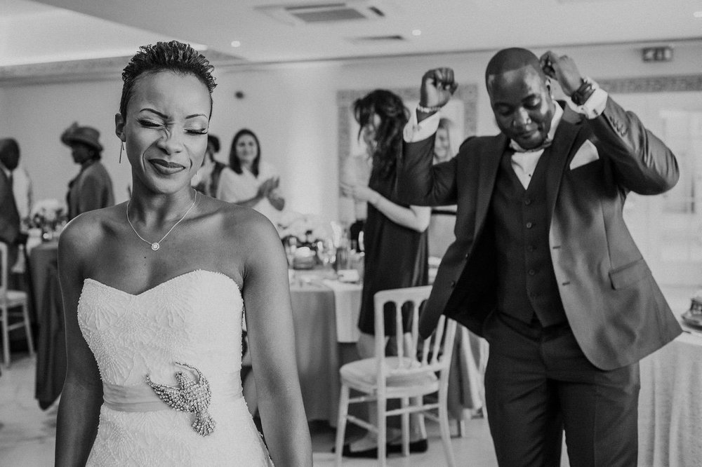 rising-star-of-wedding-photography-21.JPG