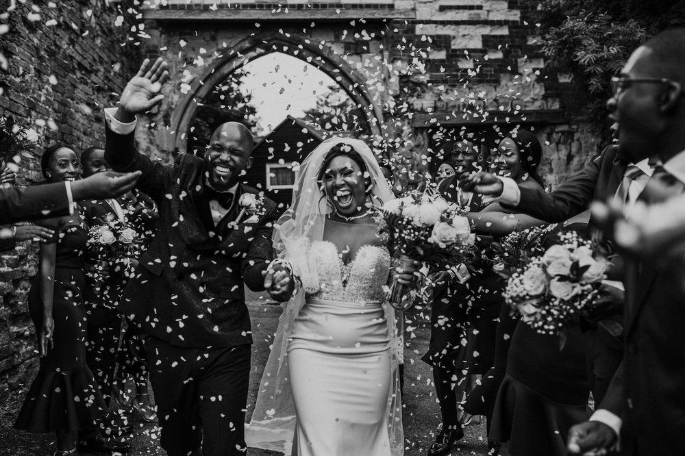rising-star-of-wedding-photography-22.JPG