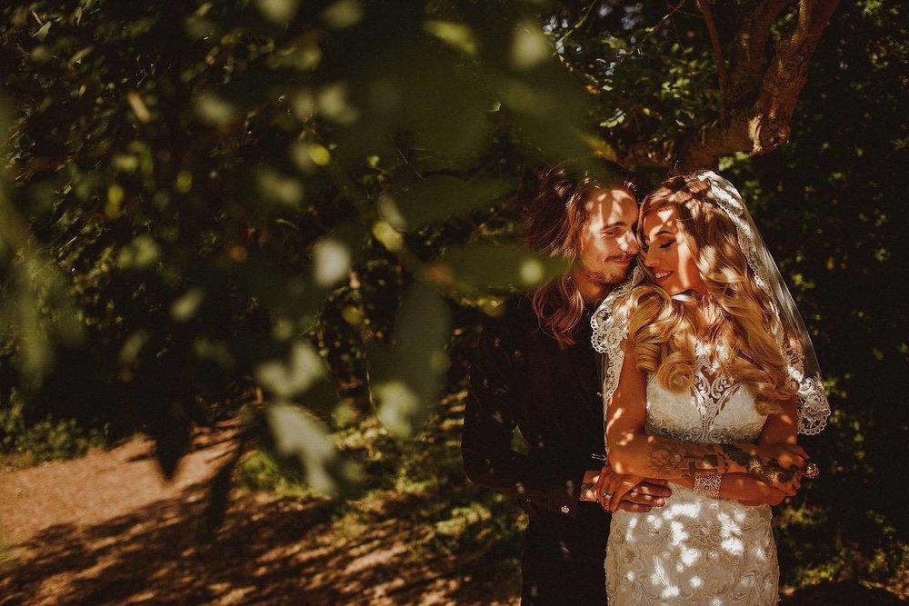 rising-star-of-wedding-photography-23.JPG