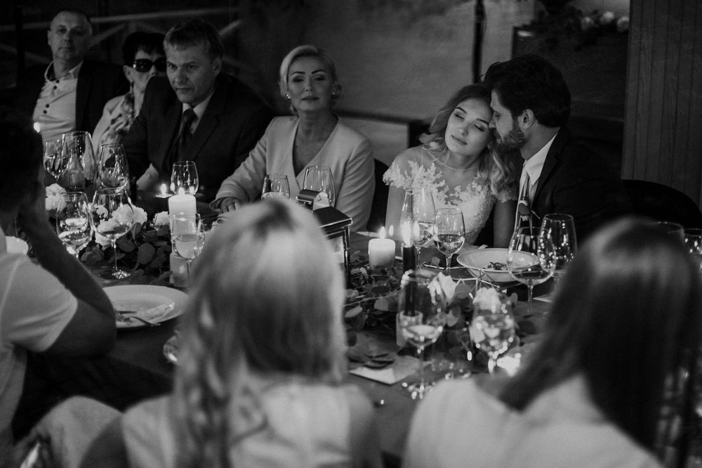 rising-star-of-wedding-photography-24.JPG