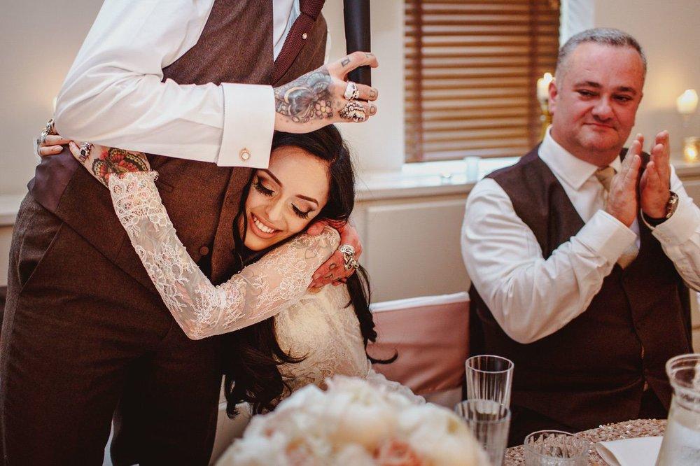 rising-star-of-wedding-photography-25.JPG