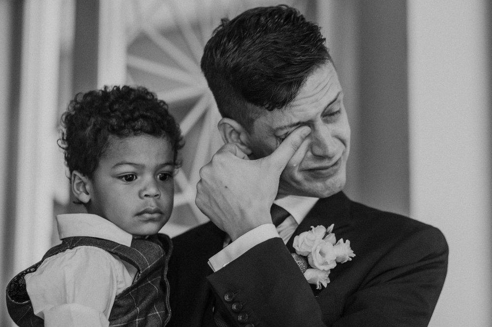rising-star-of-wedding-photography-26.JPG
