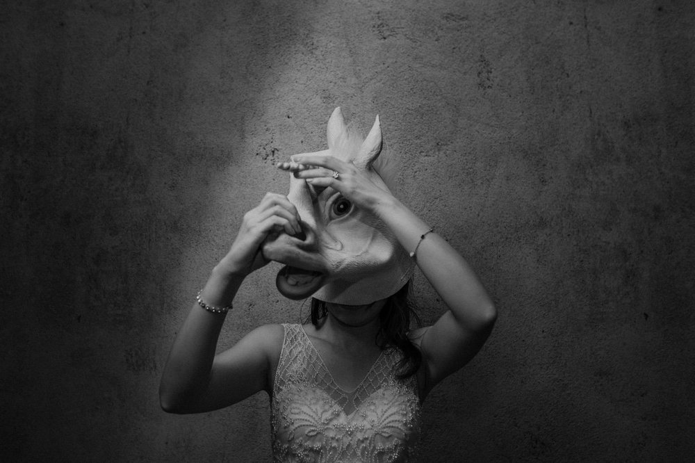 rising-star-of-wedding-photography-27.JPG