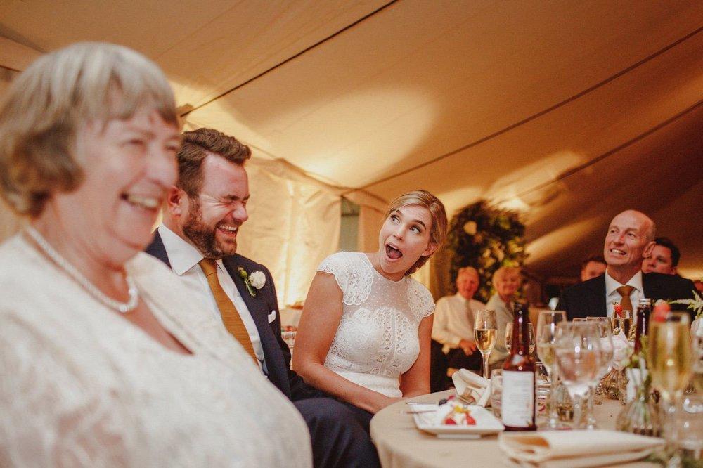 rising-star-of-wedding-photography-28.JPG