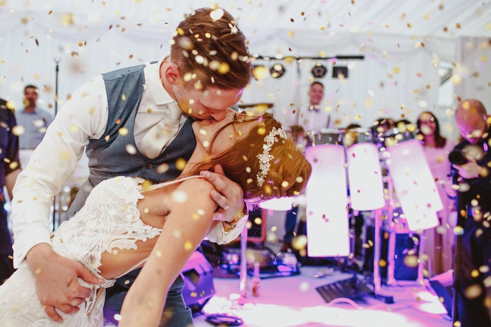 rising-star-of-wedding-photography-29.JPG
