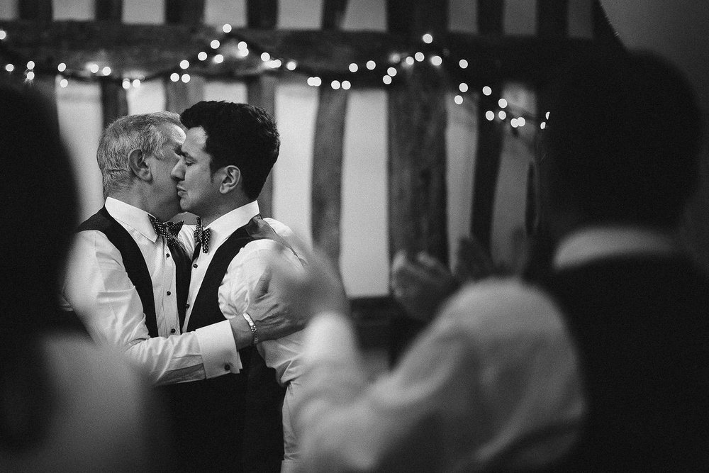 rising-star-of-wedding-photography-30.JPG