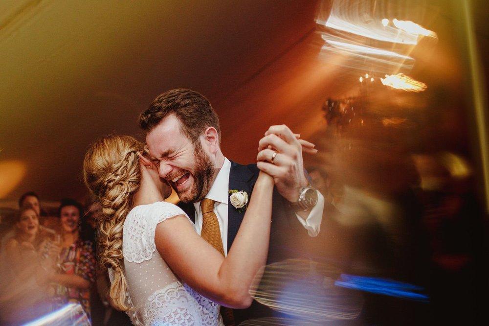 rising-star-of-wedding-photography-31.JPG