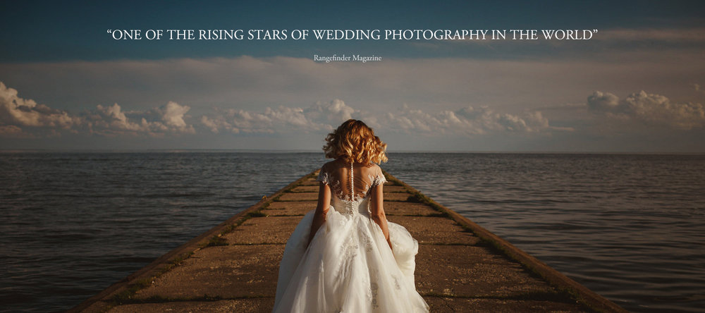 award-winning-london-wedding-photographer-motiejus-1a.jpg