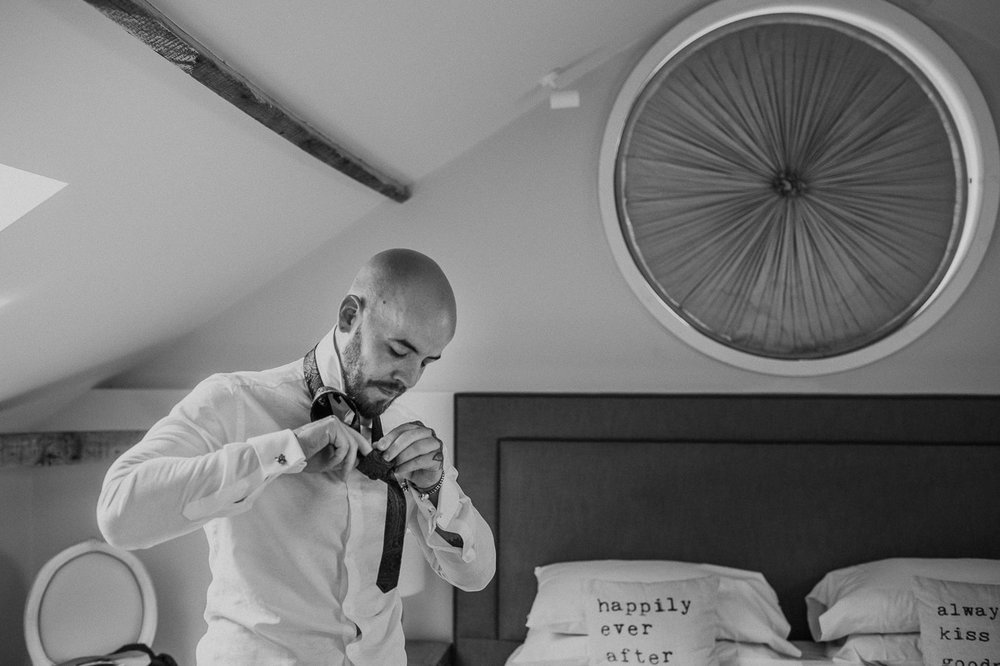 gaynes-park-wedding-photography-6.jpg