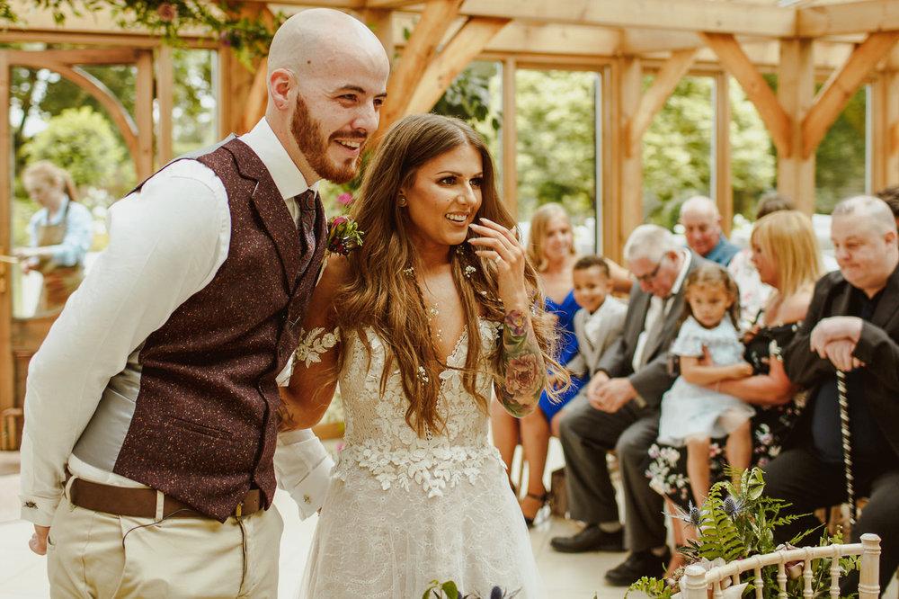 gaynes-park-wedding-photography-17.jpg