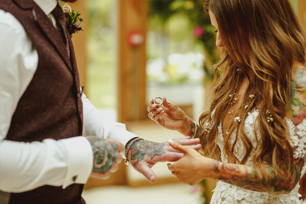 gaynes-park-wedding-photography-19.jpg
