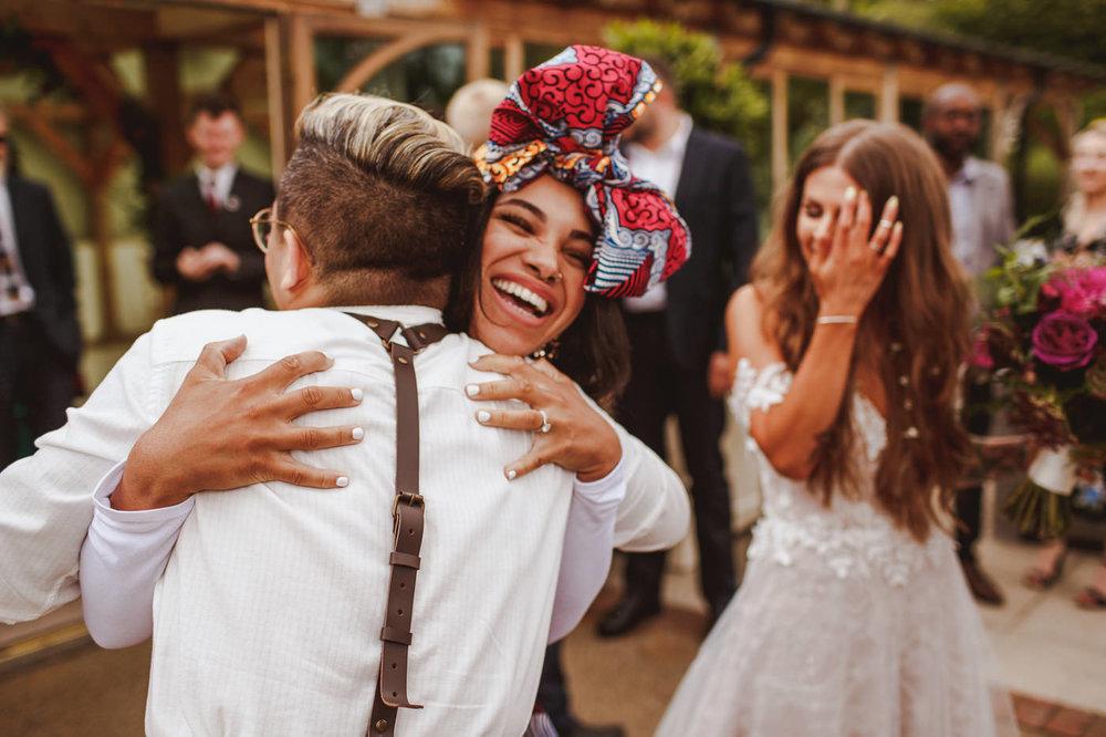 gaynes-park-wedding-photography-28.jpg