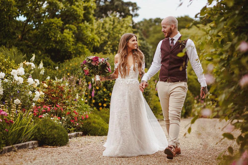 gaynes-park-wedding-photography-29.jpg
