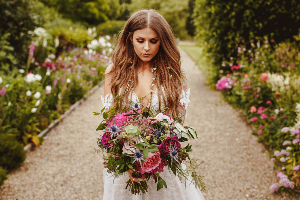 gaynes-park-wedding-photography-30.jpg