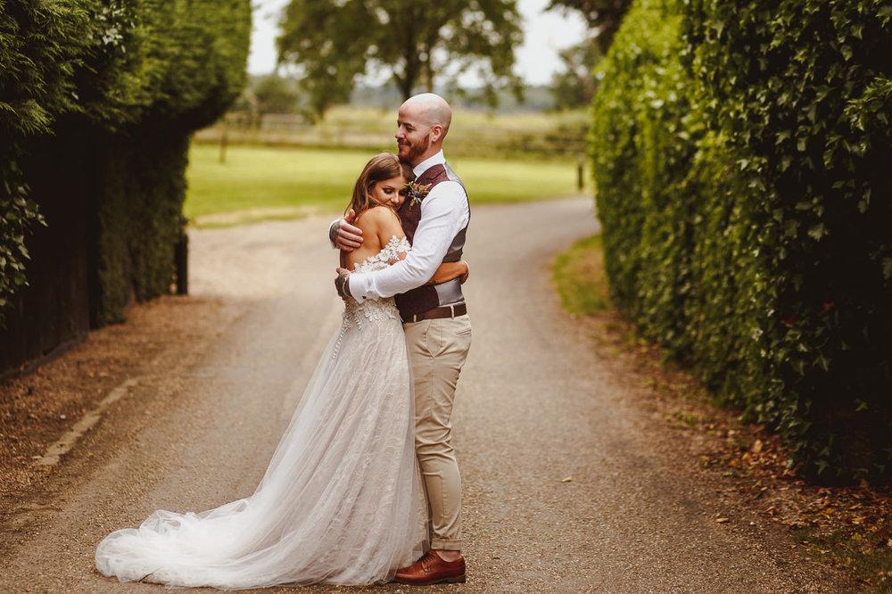gaynes-park-wedding-photography-37.jpg