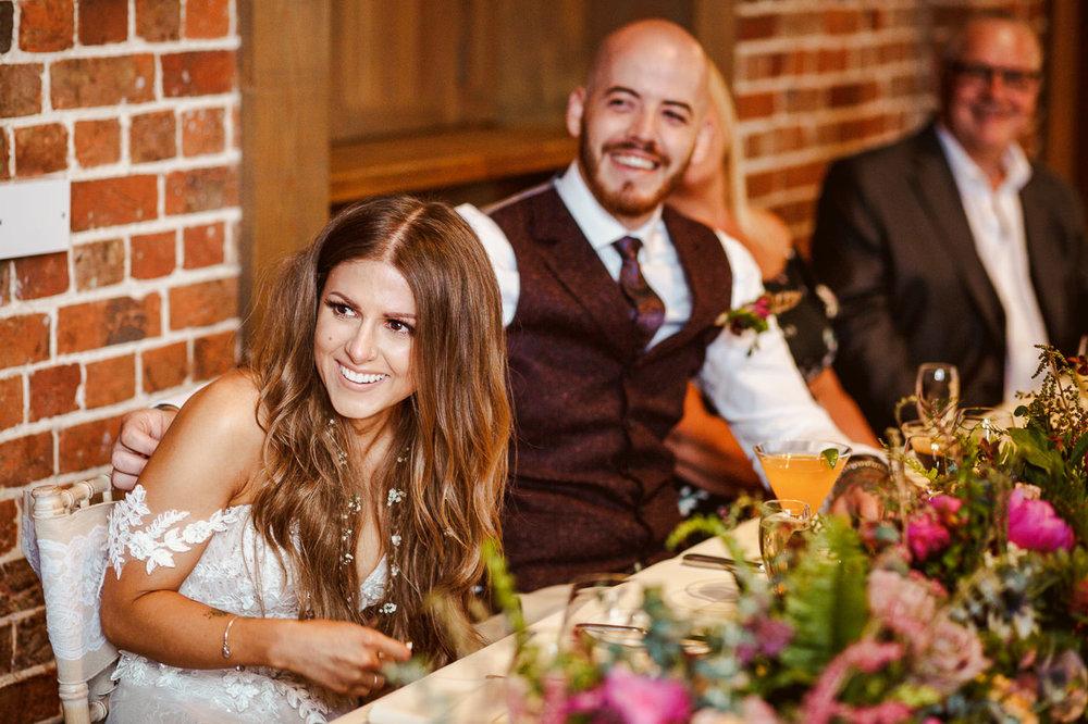 gaynes-park-wedding-photography-42.jpg
