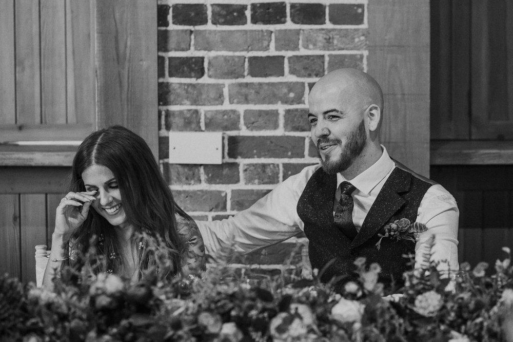gaynes-park-wedding-photography-44.jpg