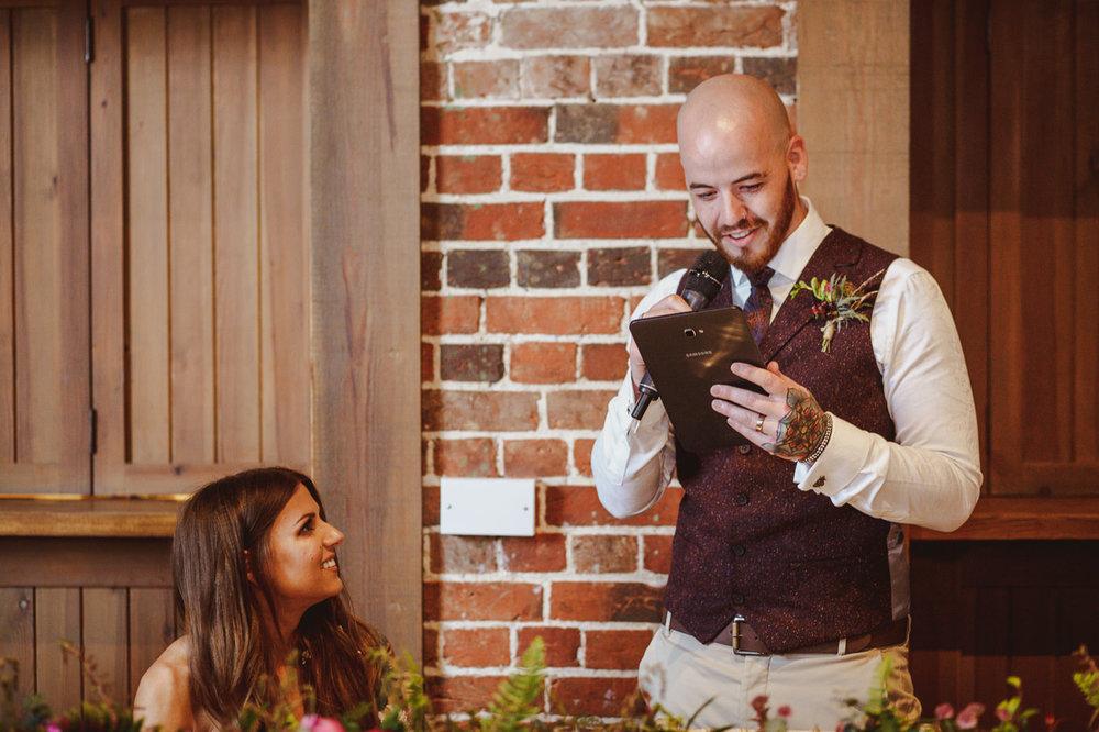 gaynes-park-wedding-photography-46.jpg