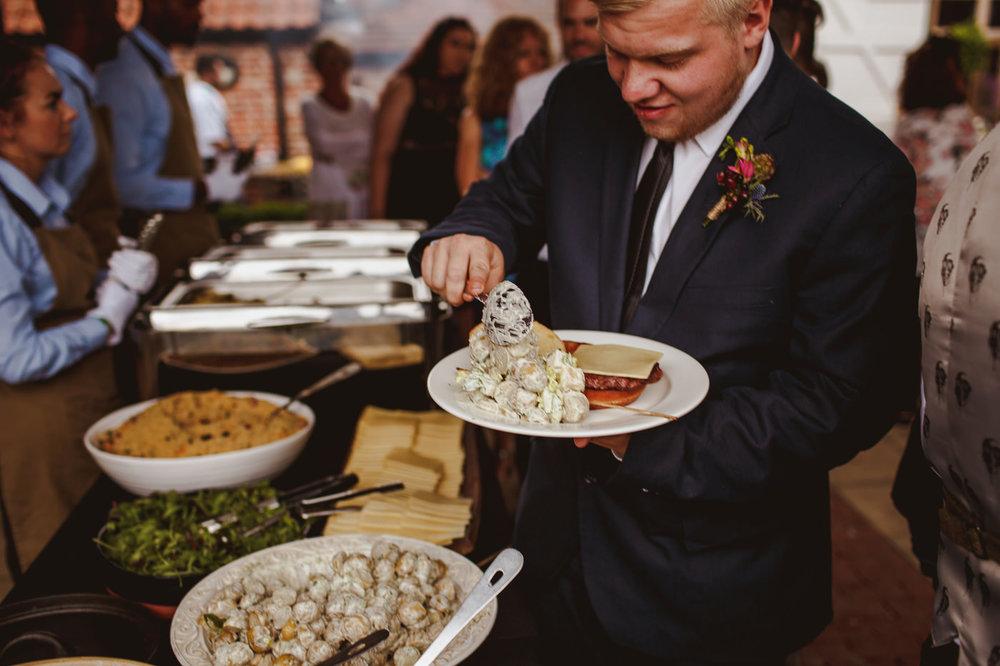gaynes-park-wedding-photography-51.jpg