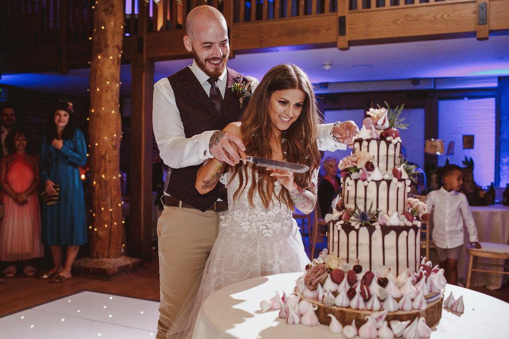 gaynes-park-wedding-photography-61.jpg