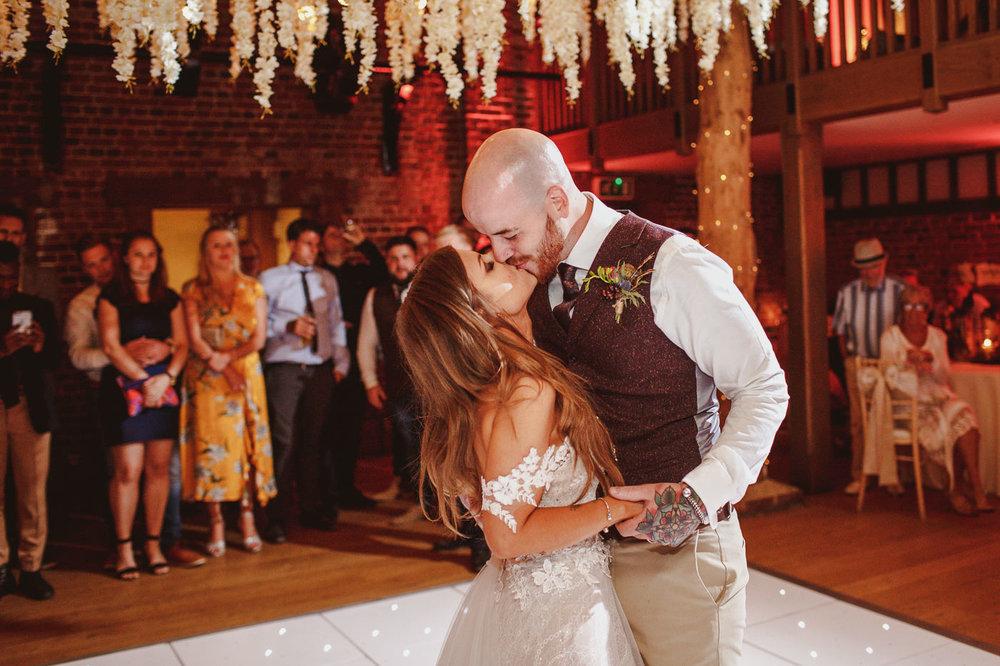gaynes-park-wedding-photography-62.jpg