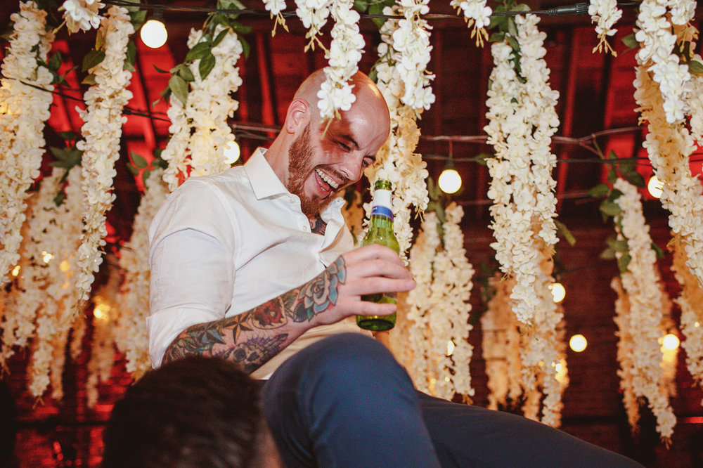 gaynes-park-wedding-photography-66.jpg