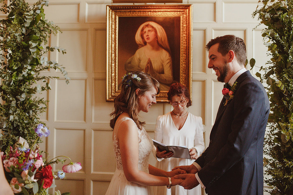 destination-wedding-photographer-wales-20.jpg