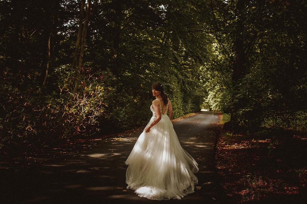 destination-wedding-photographer-wales-29.jpg
