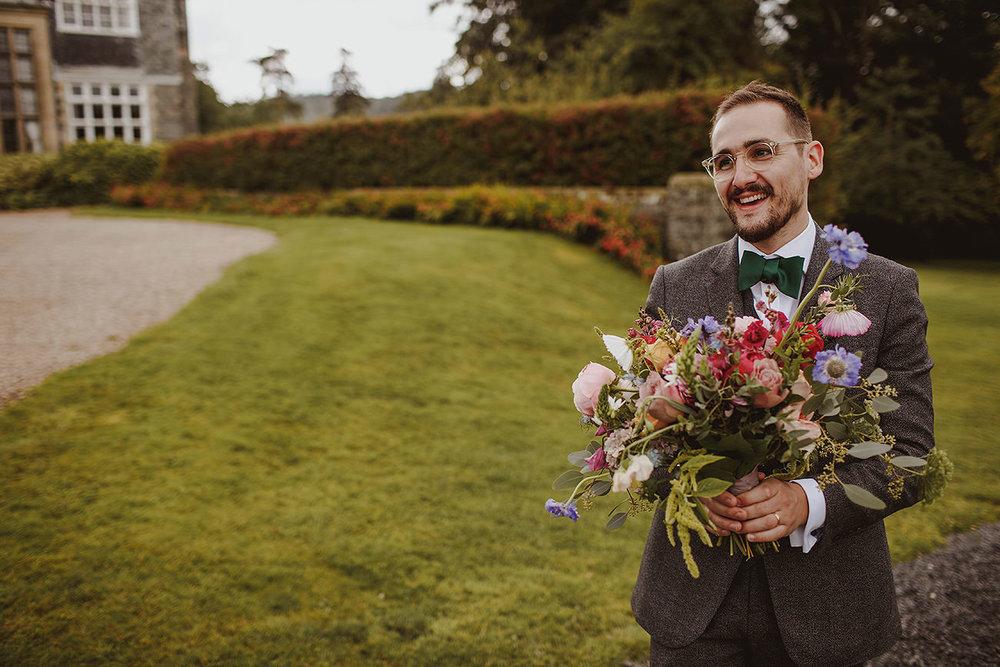 destination-wedding-photographer-wales-31.jpg